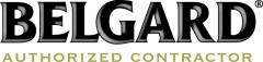 Authorized Contractor for Belgard Hardscapes