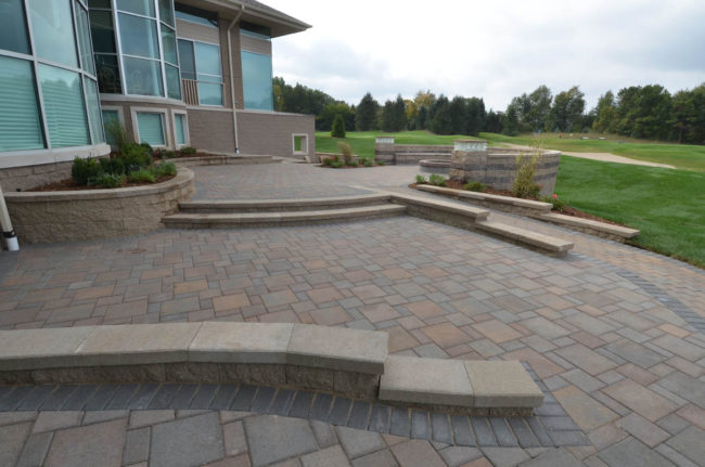 NEW YEAR SPECIAL: Save Money on an Outdoor Patio this Spring