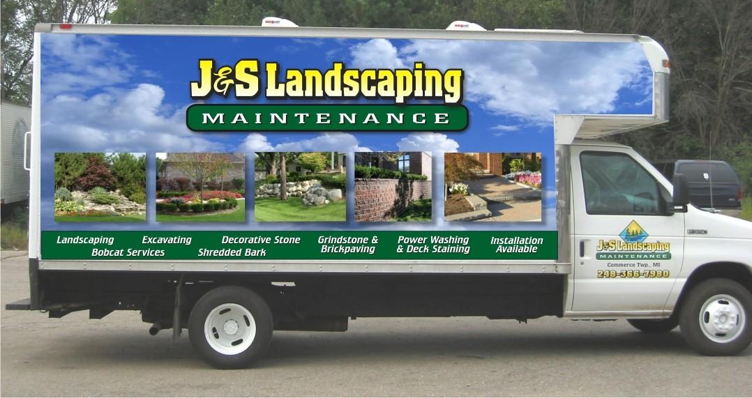 Landscape Company About Us 2