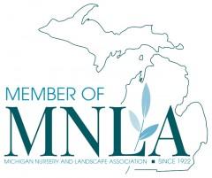Michigan Nursery and Landscape Association - MNLA