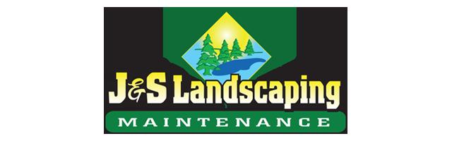 J & S Landscaping