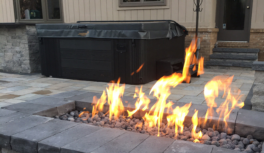 How to Choose a Fire Pit for Your Home