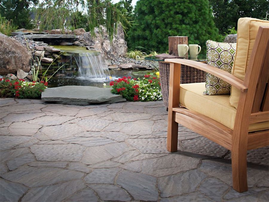 The Best Water Feature for Your Property